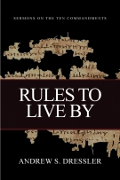 rulestolivebykindle