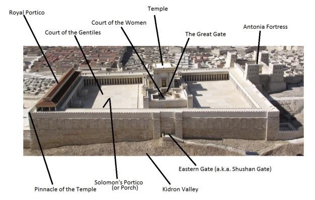 Temple Details.jpg